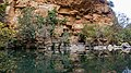 Laurit Waterfall - Tlemcen.jpg
