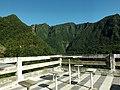 Lauro Müller - State of Santa Catarina, Brazil - panoramio (14).jpg