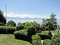 Lausanne - panoramio (29).jpg