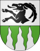 Lauterbrunnen-coat of arms.svg