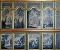 Lauzerte - Eglise Saint-Barthélemy - Chapelle Saint-Antoine-l'Ermite -5.JPG