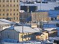 Lavrentiya 02-2005 - panoramio (2).jpg