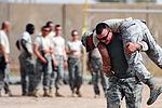 Law Enforcement Honors Their Fallen DVIDS283436.jpg