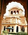 Laxmi Niwas Palace, Bikaner.jpg