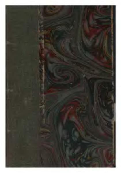 File:Lazare - L'Antisémitisme, 1894.djvu