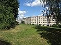Lazdynai, Vilnius, Lithuania - panoramio (13).jpg