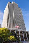 List Of Tallest Buildings In Salt Lake City Wikipedia