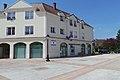 Le-Coudray-Montceaux - 20130420 123603.jpg