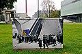 Le Corbusier (15164968631).jpg