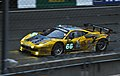 Le Mans 2013 (9344639269).jpg
