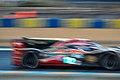 Le Mans 2013 (9347422090).jpg