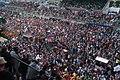 Le Mans Podium Crowd.jpg