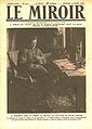 Le Miroir, n°203. Dimanche 14 octobre 1917 (p.1).jpg