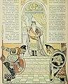 Le Monde moderne (1895) (14742128776).jpg