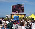 Le Touquet-Paris-Plage - Tour de France, étape 4, 8 juillet 2014, départ (A12).JPG