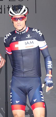 Le Touquet-Paris-Plage - Tour de France, étape 4, 8 juillet 2014, départ (B059).JPG