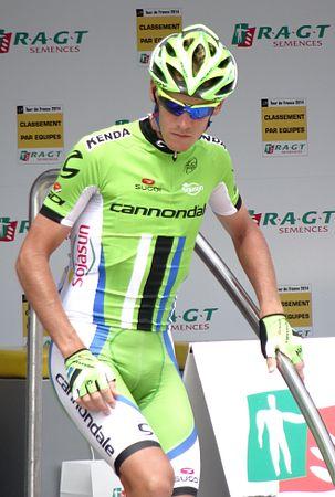Le Touquet-Paris-Plage - Tour de France, étape 4, 8 juillet 2014, départ (B067).JPG