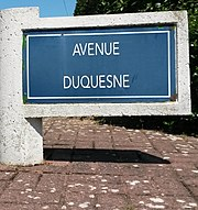Le Touquet-Paris-Plage 2019 - Avenue Duquesne.jpg