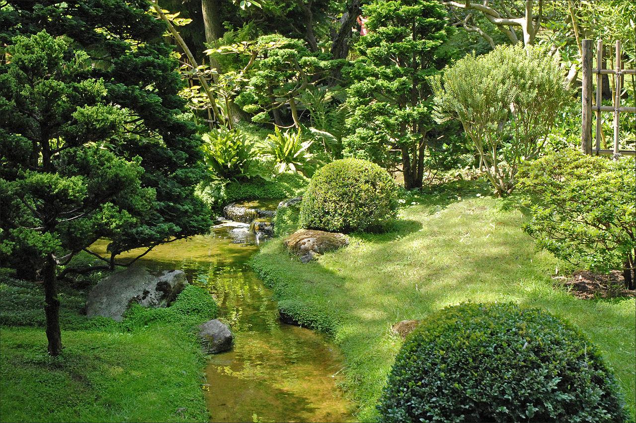 File le jardin japonais albert khan boulogne billancourt 5996742323 jpg wikimedia commons - Mobilier jardin espagne boulogne billancourt ...