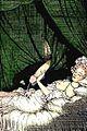 Le livre de la Marquise 29 (color).jpg