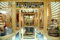 Le pavillon de la Grèce (Venise) (4983476442).jpg