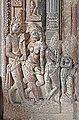 Le temple de Durga (Aihole, Inde) (14383180085).jpg