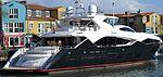 Le yacht de luxe à moteur Stargazer (13).JPG