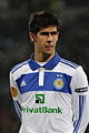 Leandro Almeida in Dynamo.jpg