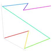 Lebesgue-3d-step1.png