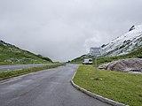 Lech - Flexenpass 01.jpg