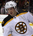 Lee Stempniak - Boston Bruins.jpg