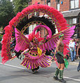 LeedsCarnival20085574.jpg
