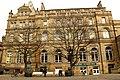 Leeds Municipal Buildings exterior (3).JPG