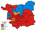 Leeds UK local election 1998 map.png