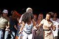Leela James - Jazz Festival 2009 (13).jpg