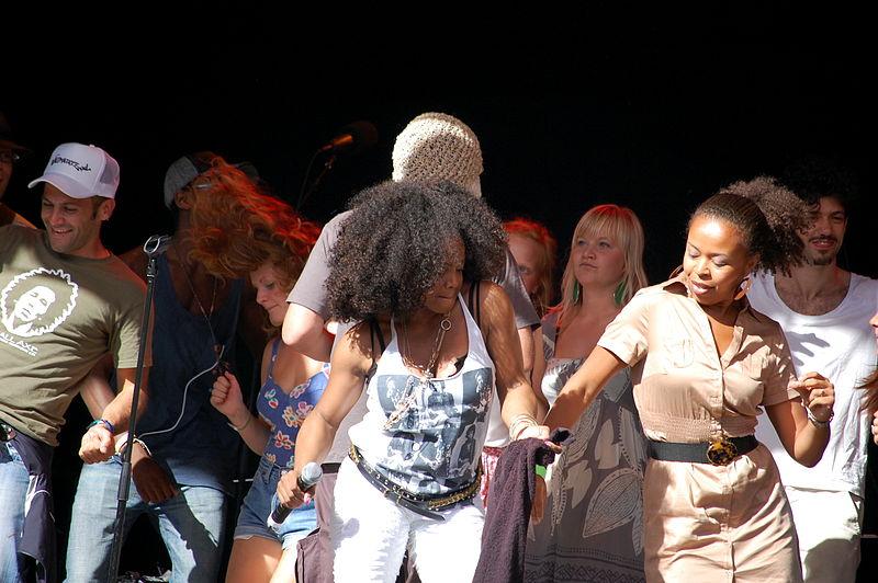 File:Leela James - Jazz Festival 2009 (13).jpg