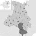 Leere Karte Gemeinden im Bezirk UU.png