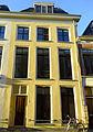 Leeuwarden, Grote Kerkstraat 23 RM24181.jpg