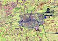 Leeuwarden 5.79E 53.20N.jpg
