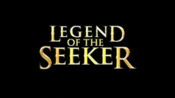 Legend of the Seeker Logo.png