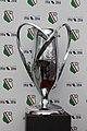 Legia Warsaw cup.jpg