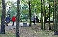 Legionowo,Poland,EU. - panoramio - Roman Eugeniusz (4).jpg