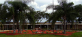 Lehigh Acres Middle School.PNG