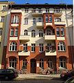 Lehmbruckstraße 3, Friedrichshain.JPG