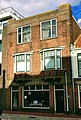 Leiden - Korevaarstraat 14.jpg
