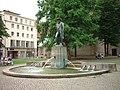 Leineweberdenkmal-Bielefeld.JPG