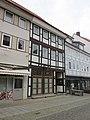 Leinstraße 27, 1, Alfeld, Landkreis Hildesheim.jpg