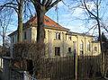 Leipzig-Marienbrunn Kirche.jpg