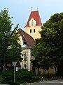 Leipzig - Apostel church (aka).jpg
