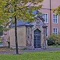 Leipzig jm5744.jpg
